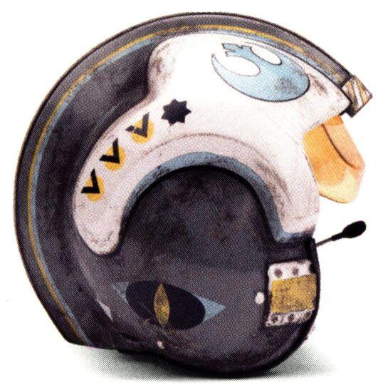 File:Verlaine helmet.jpg