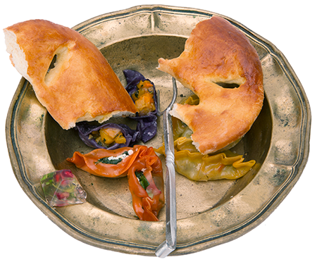File:Baked cushnips with fral.png