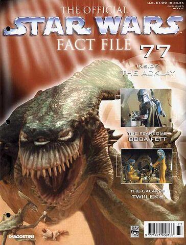 File:Factfile77.jpg