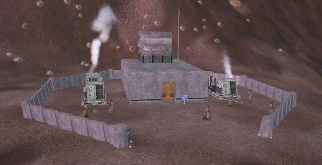File:Tusken Bunker.jpg