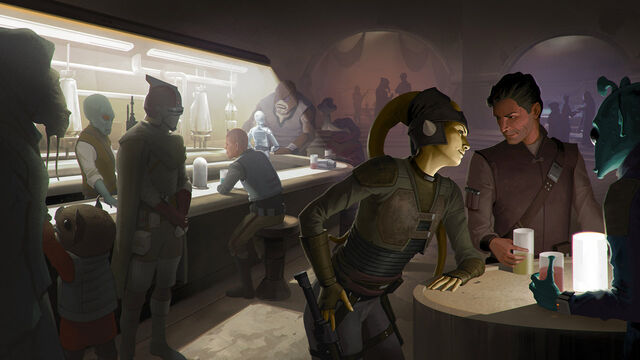 File:Cantina by Johannes Holm.jpg