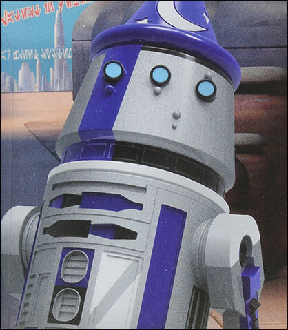 File:R5-D23 Droid Factory.jpg