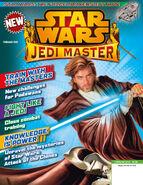 SWJM2-Newsstand