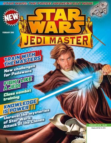 File:SWJM2-Newsstand.jpg