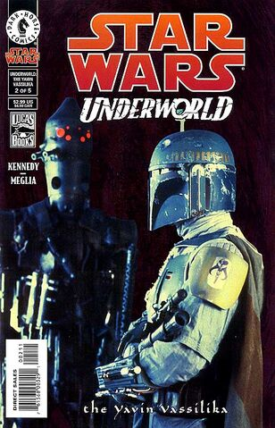 File:Underworld2 PC.jpg