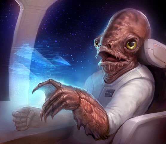 File:Admiral Ackbar.jpg