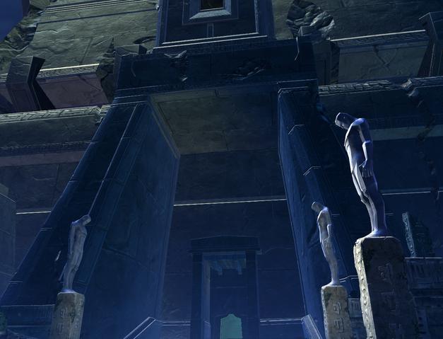 File:Dark Temple entrance.png