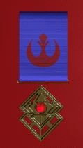 File:Mantooine medallion.png