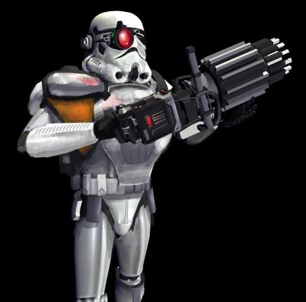 File:Miniimperialheavytrooper.jpg