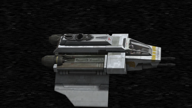 File:Phantom with astromech socket.png