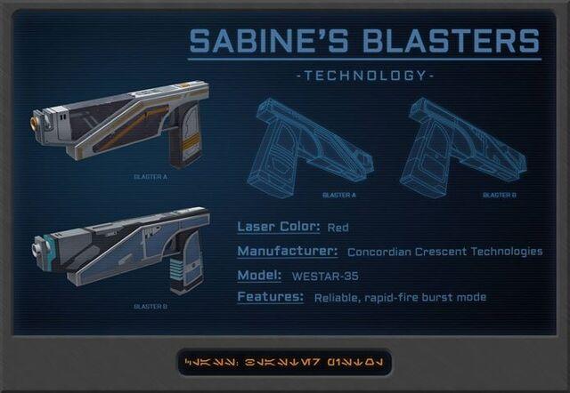 File:Sabine's Blasters.jpg