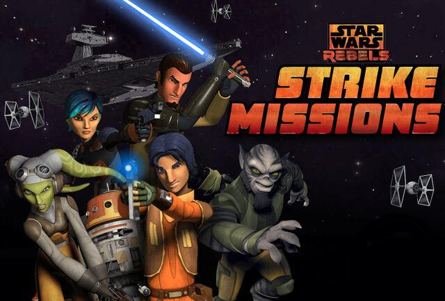 File:Star Wars Rebels Strike Missions promotional banner.jpg