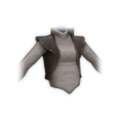Uprising Icon Item Base F Chest 00080 W.png
