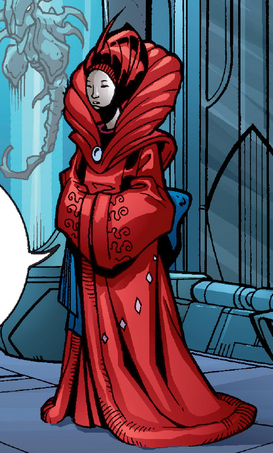 File:Omnino red gown.png