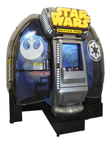 File:SW Battle Pod.jpg