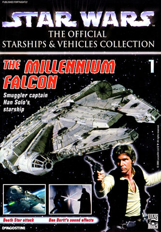 File:StarWarsStarshipsVehicles1.jpg