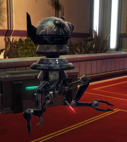 File:T-26G Torture Droid.png