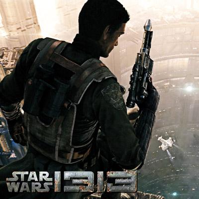 File:Star Wars 1313.jpg
