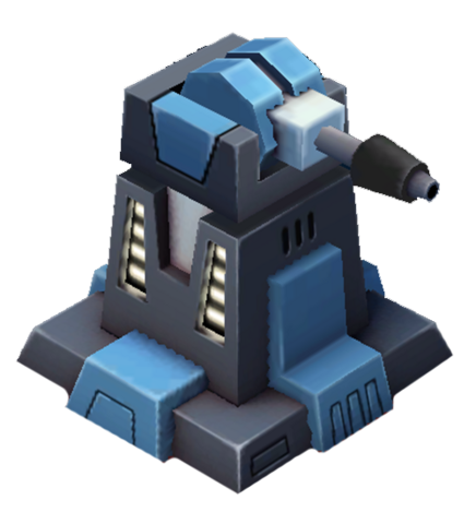 File:Rapid Turret Lvl 5 - Imperial.png