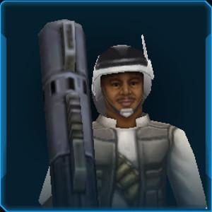 File:Vanguard-profile.jpg