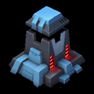 File:Burst Turret Lvl 6 - Imperial.png