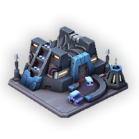 File:Alloy Refinery Lvl 5 - Imperial.png
