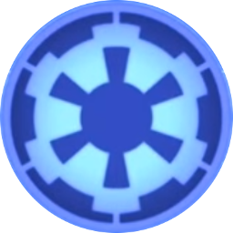 File:Swc-empire.png
