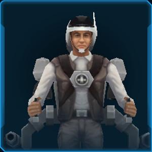 File:Jetpack-trooper-profile.jpg