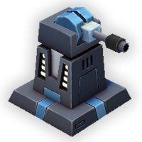 File:Rapid Turret Lvl 4 - Imperial.png