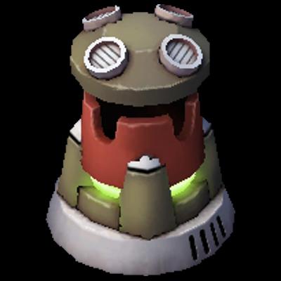 File:Burst Turret Lvl 7 - Rebel.png