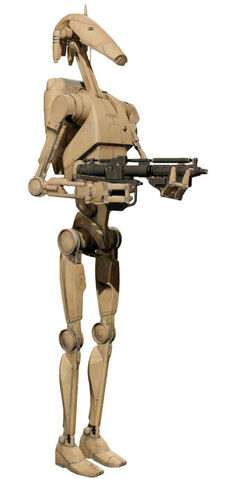 File:B1BattleDroid.jpg