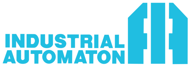 File:IA logo.png