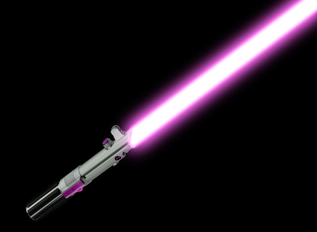 File:Purple Lightsaber.jpg