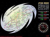 Gen galaxymap 1