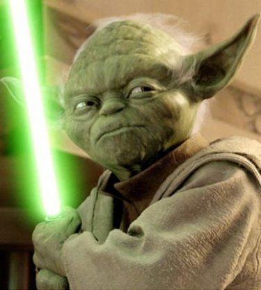 File:Yoda biography 3.jpg