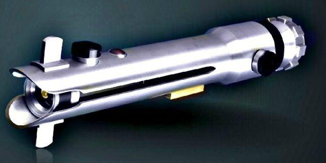 File:Xitra's Lightsaber hilt.jpg
