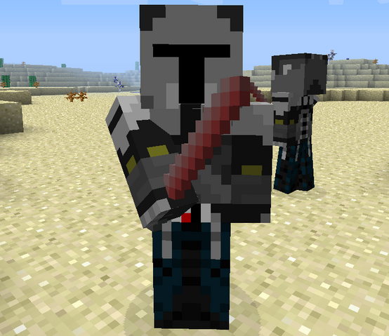 File:Sith.png