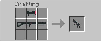 File:A sniper rifle.png