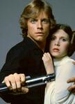 Luke Leia copy