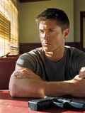 Dean010