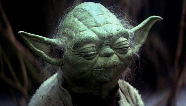 File:YodaPrognosticating-ESBHD.jpg