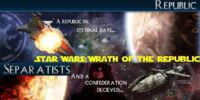Star Wars: Wrath of the Republic-Episode I-Jedi Trial