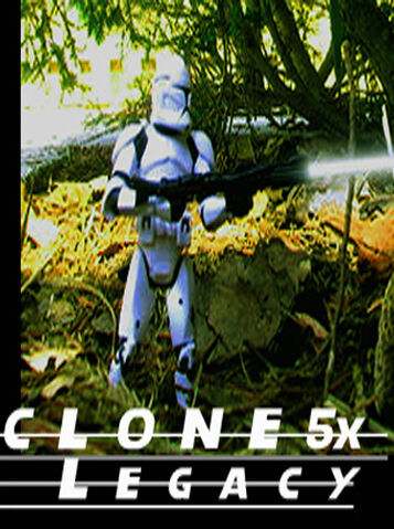 File:Clone5xPoster art.jpg