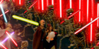 Sith Mummies