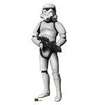 Rebels Stormtrooper 2