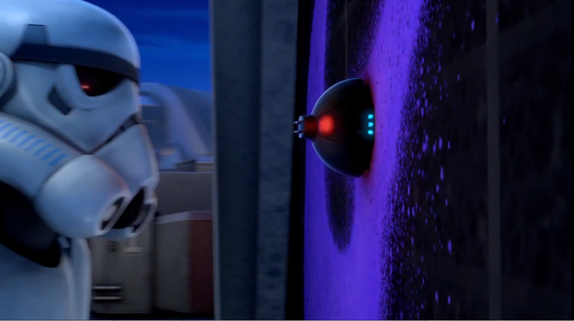 File:StormtroopersbombSWR.png