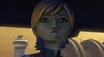 Hera-and-Sabine,-Alone-in-the-Dark-9