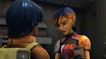 Sabine-and-Ezra-1