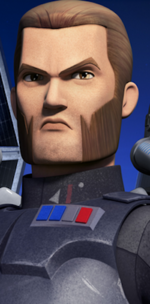 Kallus profile pic2