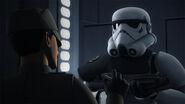 Through Imperial Eyes 18